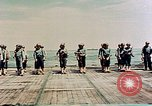 Image of USS San Diego Tokyo Japan, 1945, second 6 stock footage video 65675053317
