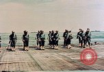 Image of USS San Diego Tokyo Japan, 1945, second 8 stock footage video 65675053317