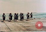 Image of USS San Diego Tokyo Japan, 1945, second 9 stock footage video 65675053317