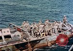 Image of United States Navy personnel Tokyo Japan, 1945, second 24 stock footage video 65675053318