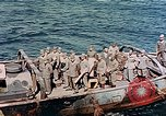 Image of United States Navy personnel Tokyo Japan, 1945, second 27 stock footage video 65675053318