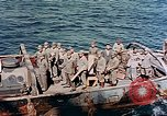 Image of United States Navy personnel Tokyo Japan, 1945, second 28 stock footage video 65675053318