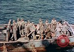 Image of United States Navy personnel Tokyo Japan, 1945, second 30 stock footage video 65675053318