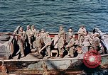 Image of United States Navy personnel Tokyo Japan, 1945, second 31 stock footage video 65675053318