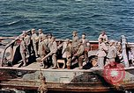 Image of United States Navy personnel Tokyo Japan, 1945, second 33 stock footage video 65675053318