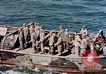 Image of United States Navy personnel Tokyo Japan, 1945, second 35 stock footage video 65675053318