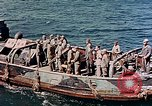 Image of United States Navy personnel Tokyo Japan, 1945, second 38 stock footage video 65675053318