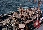 Image of United States Navy personnel Tokyo Japan, 1945, second 44 stock footage video 65675053318