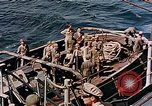 Image of United States Navy personnel Tokyo Japan, 1945, second 50 stock footage video 65675053318