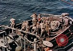 Image of United States Navy personnel Tokyo Japan, 1945, second 51 stock footage video 65675053318