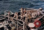 Image of United States Navy personnel Tokyo Japan, 1945, second 53 stock footage video 65675053318