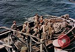 Image of United States Navy personnel Tokyo Japan, 1945, second 54 stock footage video 65675053318
