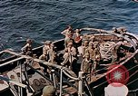 Image of United States Navy personnel Tokyo Japan, 1945, second 55 stock footage video 65675053318