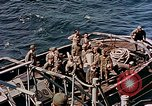 Image of United States Navy personnel Tokyo Japan, 1945, second 57 stock footage video 65675053318