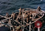 Image of United States Navy personnel Tokyo Japan, 1945, second 59 stock footage video 65675053318