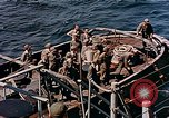 Image of United States Navy personnel Tokyo Japan, 1945, second 61 stock footage video 65675053318