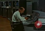 Image of Atlas D missile launch Norton Air Force Base California USA, 1968, second 17 stock footage video 65675053321