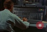 Image of Atlas D missile launch Norton Air Force Base California USA, 1968, second 23 stock footage video 65675053321