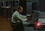 Image of Atlas D missile launch Norton Air Force Base California USA, 1968, second 46 stock footage video 65675053321