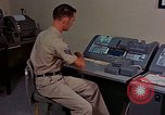 Image of Atlas D missile launch Norton Air Force Base California USA, 1968, second 49 stock footage video 65675053321
