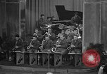 Image of United States 3rd Infantry Regiment band Germany, 1945, second 43 stock footage video 65675053336