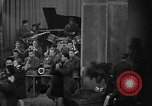 Image of United States 3rd Infantry Regiment band Germany, 1945, second 44 stock footage video 65675053336