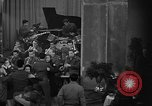 Image of United States 3rd Infantry Regiment band Germany, 1945, second 46 stock footage video 65675053336
