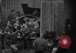 Image of United States 3rd Infantry Regiment band Germany, 1945, second 47 stock footage video 65675053336