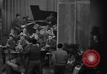 Image of United States 3rd Infantry Regiment band Germany, 1945, second 48 stock footage video 65675053336