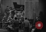 Image of United States 3rd Infantry Regiment band Germany, 1945, second 49 stock footage video 65675053336