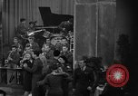 Image of United States 3rd Infantry Regiment band Germany, 1945, second 51 stock footage video 65675053336