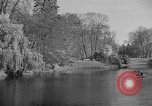 Image of United States servicemen Wiesbaden Germany, 1945, second 34 stock footage video 65675053337