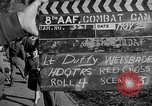 Image of United States servicemen Wiesbaden Germany, 1945, second 35 stock footage video 65675053337