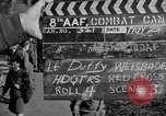 Image of United States servicemen Wiesbaden Germany, 1945, second 36 stock footage video 65675053337