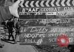 Image of United States servicemen Wiesbaden Germany, 1945, second 37 stock footage video 65675053337