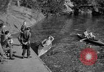 Image of United States servicemen Wiesbaden Germany, 1945, second 44 stock footage video 65675053337