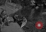 Image of United States servicemen Wiesbaden Germany, 1945, second 60 stock footage video 65675053337