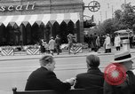 Image of United States soldiers Copenhagen Denmark, 1945, second 29 stock footage video 65675053346