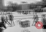 Image of United States soldiers Copenhagen Denmark, 1945, second 51 stock footage video 65675053346