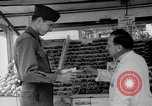 Image of United States soldiers Copenhagen Denmark, 1945, second 58 stock footage video 65675053346