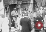 Image of United States soldiers Copenhagen Denmark, 1945, second 15 stock footage video 65675053347
