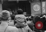 Image of United States soldiers Copenhagen Denmark, 1945, second 36 stock footage video 65675053347