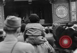Image of United States soldiers Copenhagen Denmark, 1945, second 37 stock footage video 65675053347