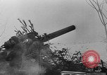 Image of German Panzer Grenadiers engage Soviet forces on Eastern Front Russia, 1944, second 11 stock footage video 65675053351
