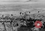 Image of German Panzer Grenadiers engage Soviet forces on Eastern Front Russia, 1944, second 37 stock footage video 65675053351