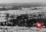 Image of German Panzer Grenadiers engage Soviet forces on Eastern Front Russia, 1944, second 38 stock footage video 65675053351
