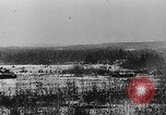 Image of German Panzer Grenadiers engage Soviet forces on Eastern Front Russia, 1944, second 41 stock footage video 65675053351