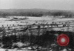 Image of German Panzer Grenadiers engage Soviet forces on Eastern Front Russia, 1944, second 43 stock footage video 65675053351
