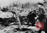 Image of German Panzer Grenadiers engage Soviet forces on Eastern Front Russia, 1944, second 55 stock footage video 65675053351