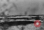 Image of German Panzer Grenadiers engage Soviet forces on Eastern Front Russia, 1944, second 61 stock footage video 65675053351